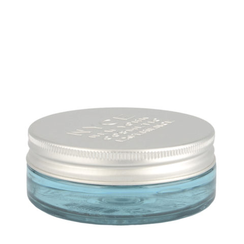 Nyce Classic Styling Water wax 50ml - Pasta texturizante