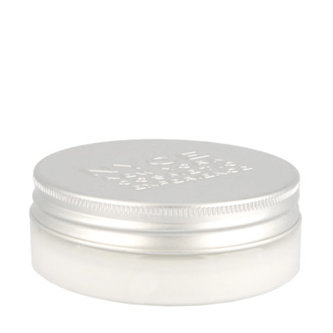 Nyce Classic Styling White fibrous paste 50ml - Pasta brillante