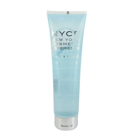Nyce Classic Styling Flexible fix & shine gel 150ml
