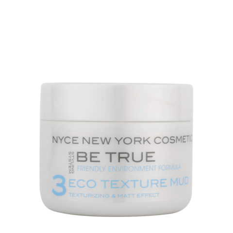 Nyce Be true styling system Eco Texture Mud 50ml