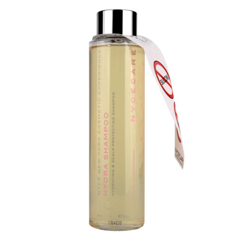 Nyce Nycecare Hydra Shampoo 250ml - Champú para piel sensible