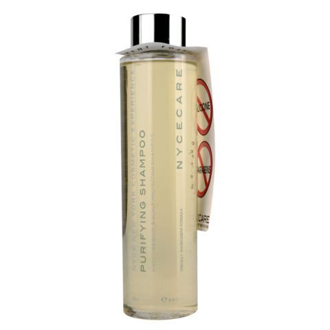 Nyce Nycecare Purifying Shampoo 250ml