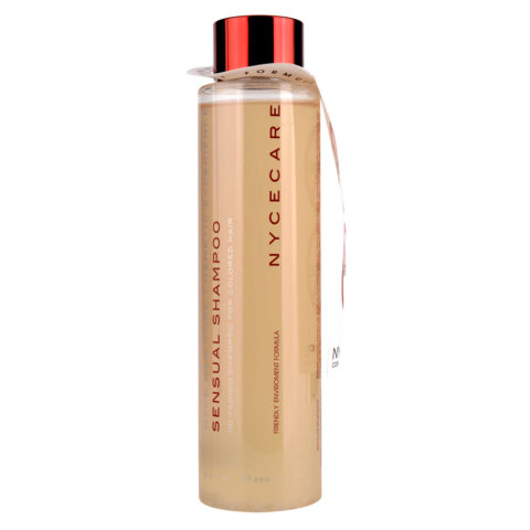 Nyce Nycecare special lengths Sensual shampoo 250ml