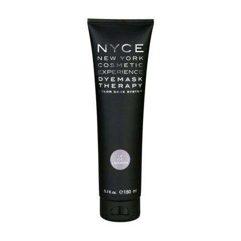 Nyce Dyemask .12 Ice lavanda 150ml