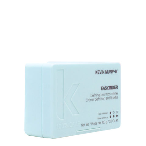 Kevin murphy Styling Easy rider 100gr -Crema anti encrespamiento