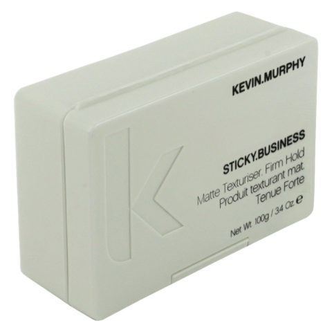 Kevin murphy Styling Sticky business 100gr