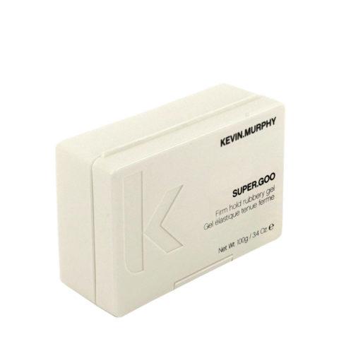 Kevin murphy Styling Super goo 100gr - Pasta de finalizado fuerte