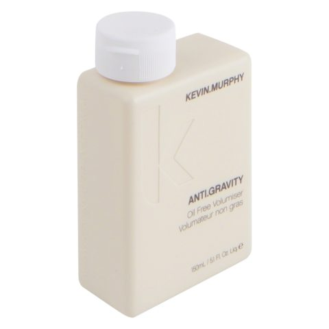 Kevin murphy Styling Anti gravity 150ml - Loción