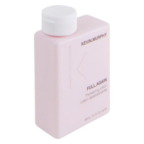Kevin murphy Styling Full again 150ml - Loción
