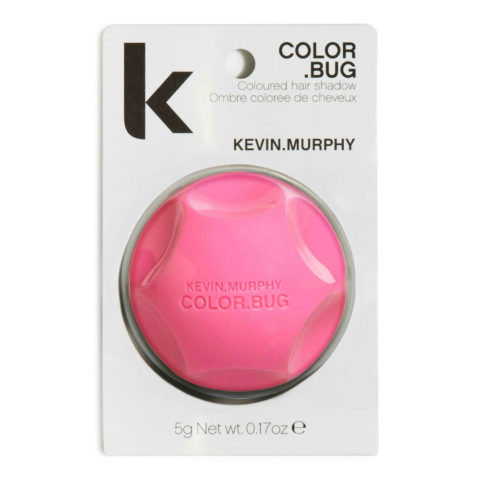Kevin murphy Styling Color bug pink 5gr