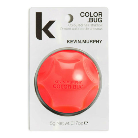 Kevin murphy Styling Color bug orange 5gr
