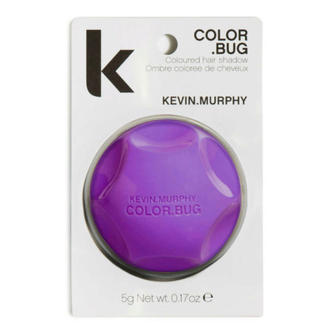Kevin murphy Styling Color bug purple 5gr