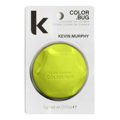 Kevin murphy Styling Color bug neon 5gr