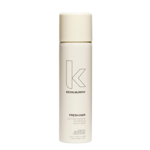 Kevin murphy Styling Fresh hair 250ml -champù en seco