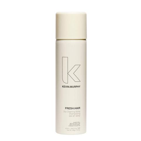 Kevin murphy Styling Fresh hair 250ml - champù en seco