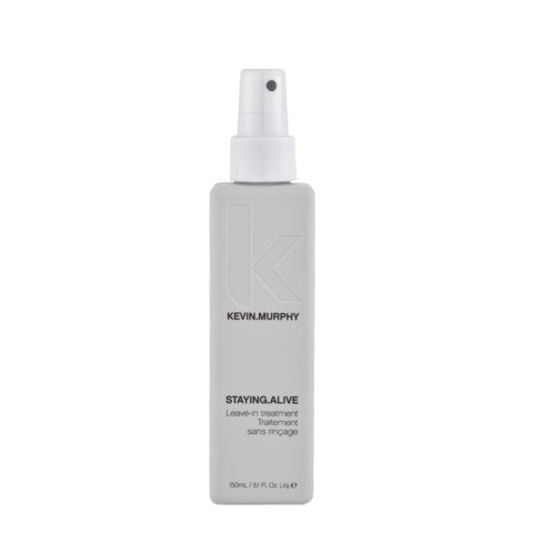 Kevin murphy Treatments Staying alive 150ml - Tratamiento reconstructor