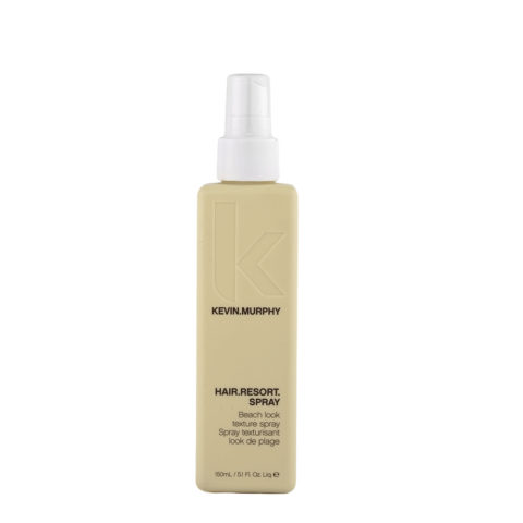 Kevin murphy Styling Hair resort spray 150ml - Spray agua de mar