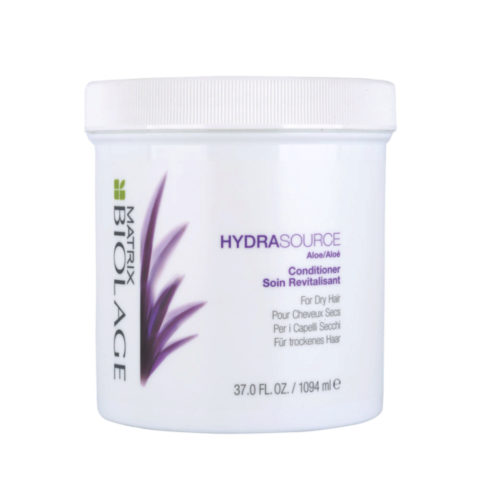 Matrix Biolage Hydrasource Conditioner 1094ml