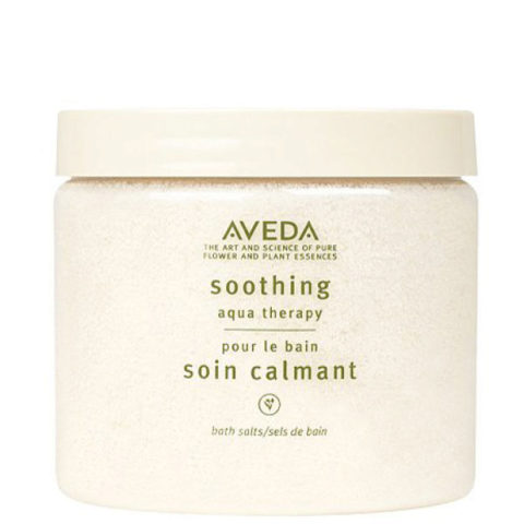 Aveda Bodycare Soothing aqua therapy 400gr