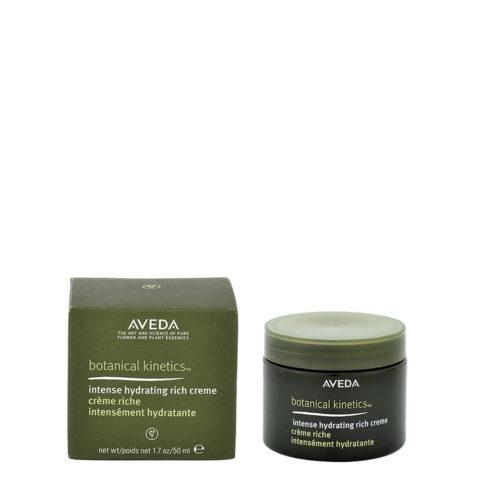 Aveda Skincare Intensive hydrating masque 150ml