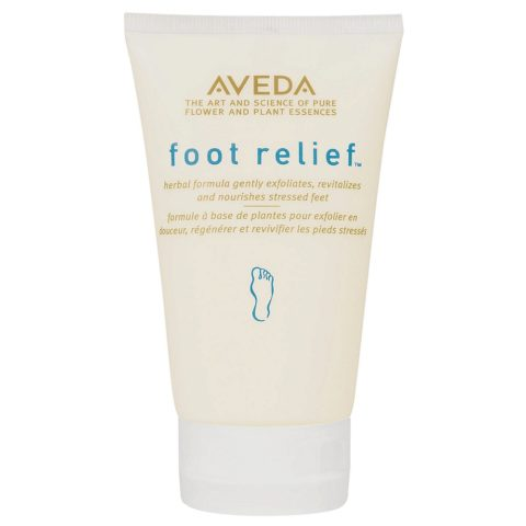 Aveda Bodycare Foot relief 40ml