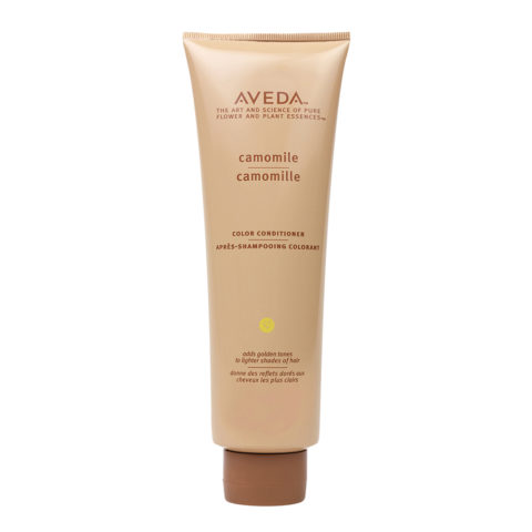 Aveda Camomile color conditioner 250ml