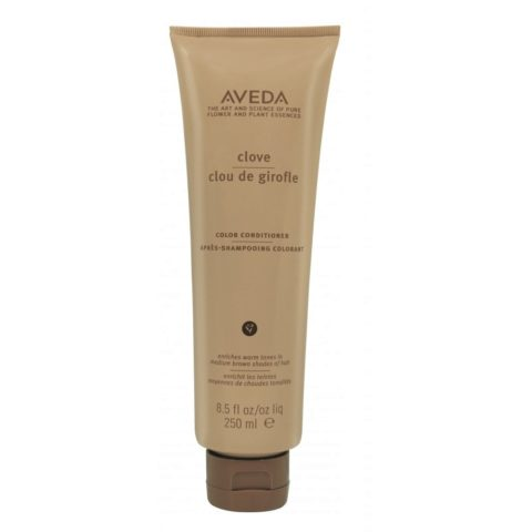 Aveda Clove color Conditioner 250ml