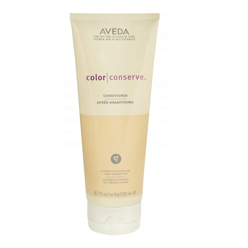 Aveda Color conserve Conditioner 200ml