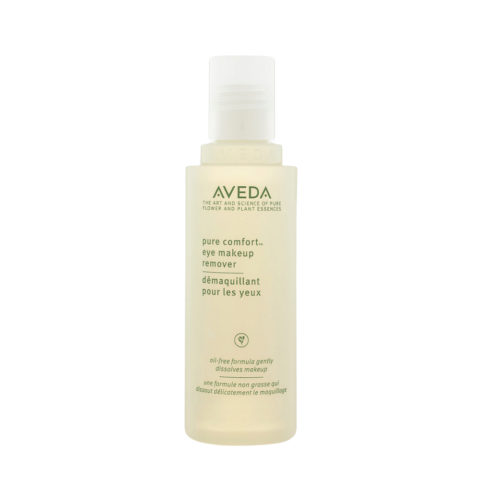 Aveda Skincare Pure comfort eye makeup remover 125ml