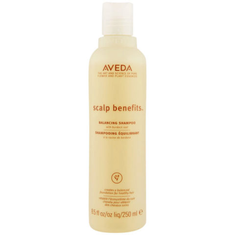 Aveda Scalp benefits™ Balancing shampoo 250ml