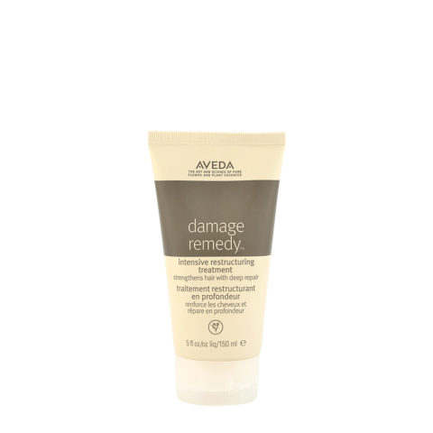Aveda Damage remedy™ Intensive restructuring treatment 150ml