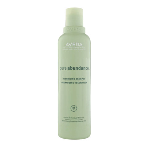 Aveda Pure abundance™ Volumizing shampoo 250ml