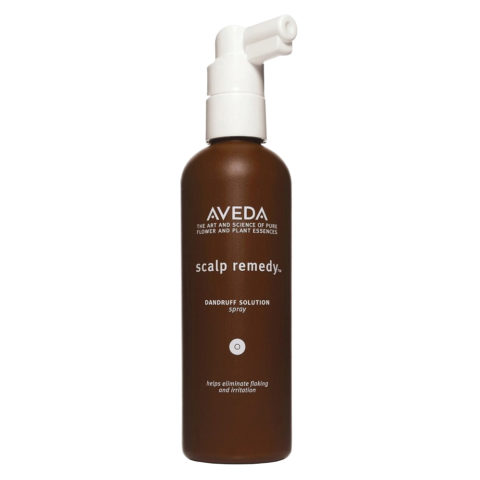 Aveda Scalp remedy™ Dandruff solution 125ml