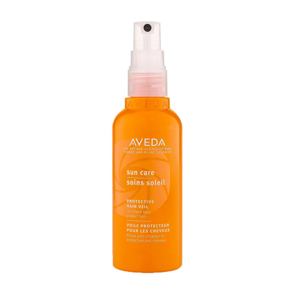 Aveda Sun care Soin soleil Protective hair veil 100ml - Spray de Protección Solar Para el Cabello