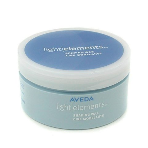 Aveda Styling Light elements™ shaping wax 75ml