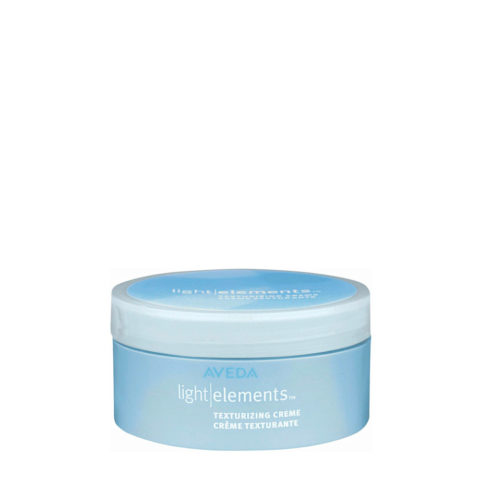 Aveda Styling Light elements Texturizing creme 75ml