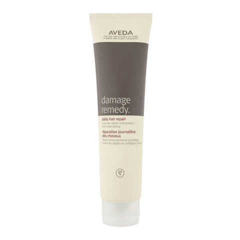 Aveda Damage remedy™ Daily hair repair 100ml