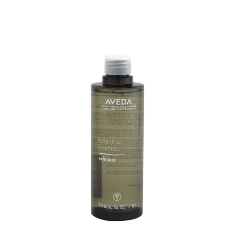Aveda Skincare Botanical Kinetics Exfoliant 150ml
