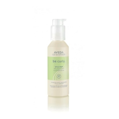 Aveda Be curly™ Style-prep™ 100ml