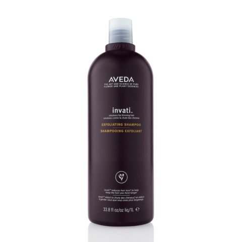 Aveda Invati™ exfoliating shampoo 1000ml