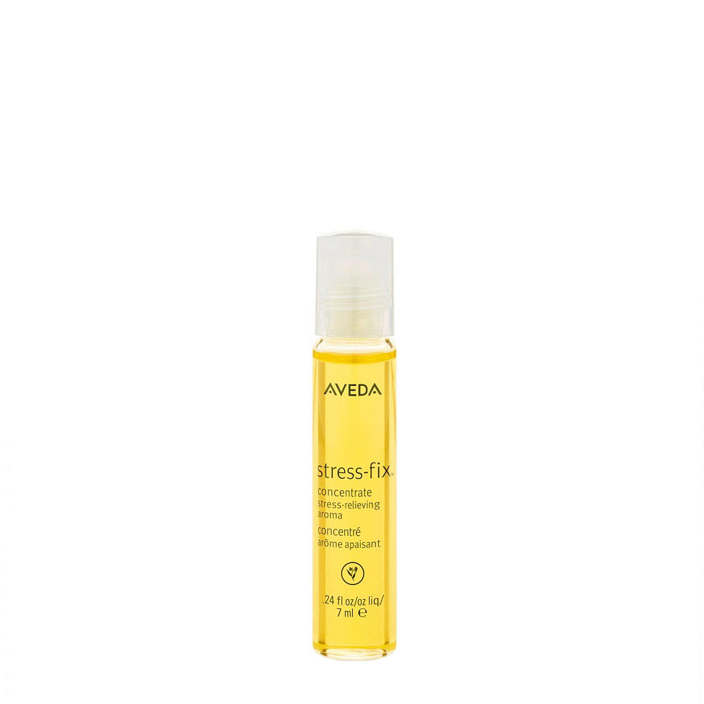 Aveda Bodycare Stress-fix concentrate 7ml - concentrado antiestrés