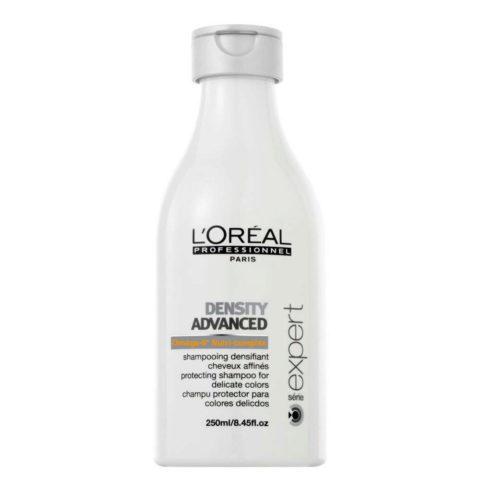 L'Oreal Density Advanced Shampoo 250ml
