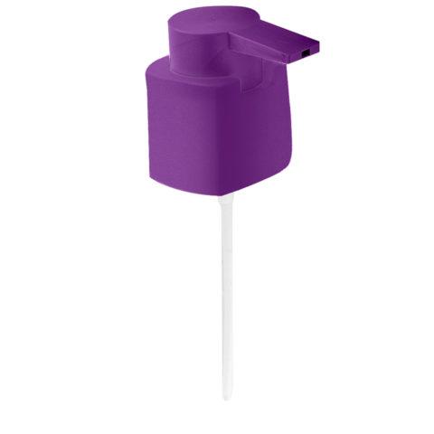 Wella SP Volumize Dispenser Shampoo 1000ml - dispensador