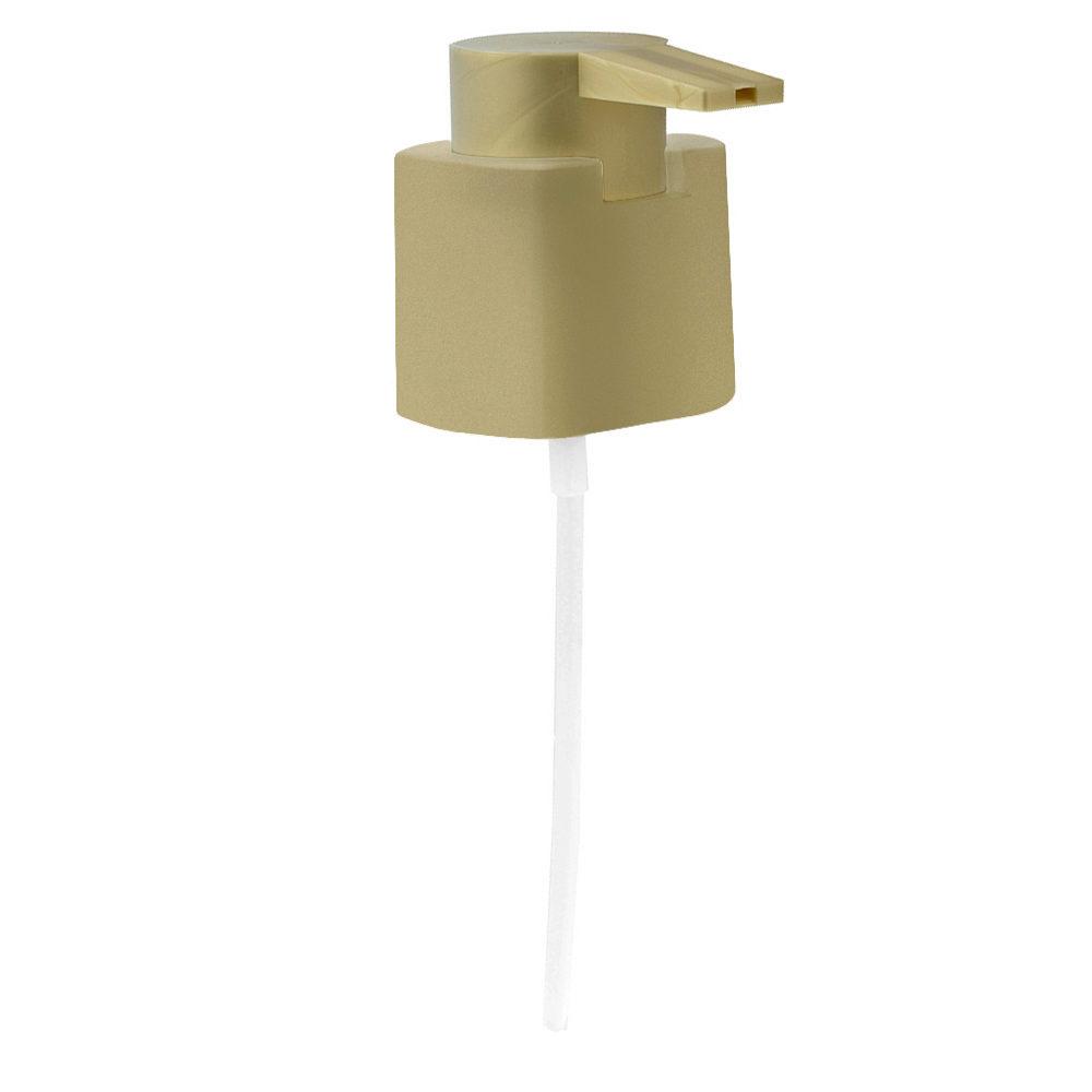 Wella SP Luxe oil Dispenser Shampoo 1000ml - dispensador