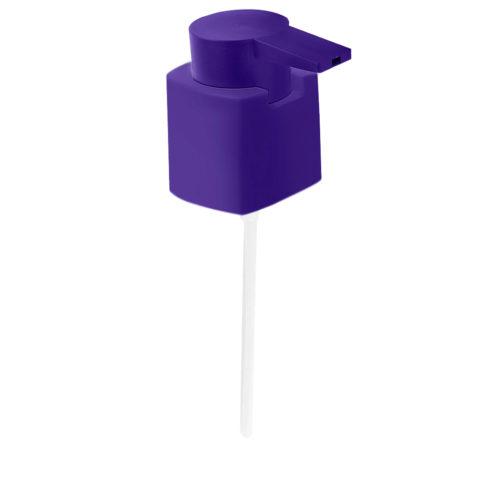 Wella SP Smoothen Dispenser Shampoo 1000ml - dispensador