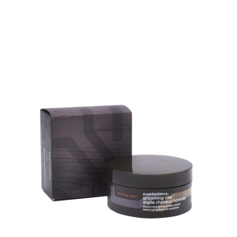 Aveda Men pure-formance™ grooming clay 75ml
