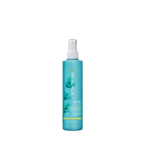 Biolage Volumebloom Full-Lift Volumizer Spray for fine hair 250ml
