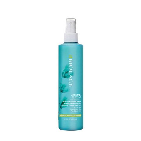 Matrix Biolage Volumebloom Full-Lift Volumizer Spray for fine hair 250ml