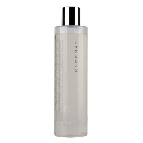 Nyce Nyceman Be Shower gel 250ml - Champú ducha para cabello y cuerpo