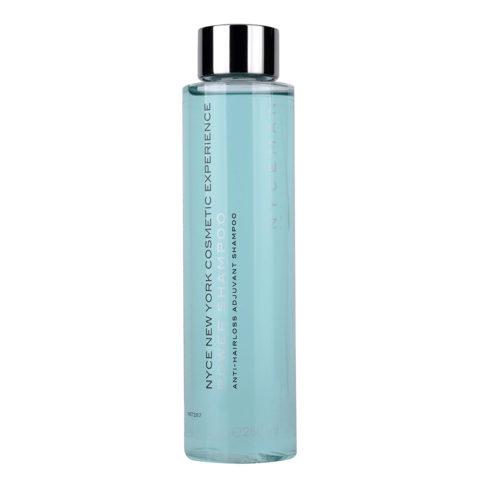 Nyce Nyceman Power shampoo 250ml - Champú coadyuvante prevención caída del cabello